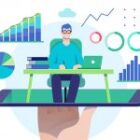 Top 5 Things Good Web Development Companies Ensure